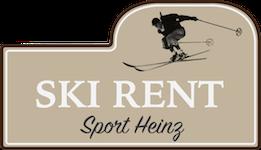 Sport-Heinz